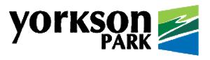 Yorkson Park